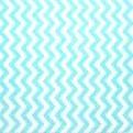 ПЦ-2602-2494 полотенце 50x90 махр п/т Spezzata цв.30000 купить оптом и в розницу