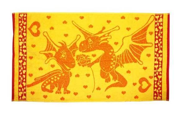 ПЛП-2602-1185 полотенце 50x90 цв.10000 пакет купить оптом и в розницу