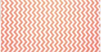 ПЦ-2602-2494 полотенце 50x90 махр п/т Spezzata цв.20000 купить оптом и в розницу