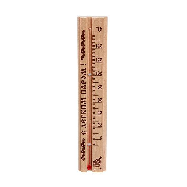 Термометр для бани и сауны, мод.ТБС-41 уп. п/п (Р) купить оптом и в розницу