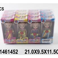 Кукла 058-SB купить оптом и в розницу