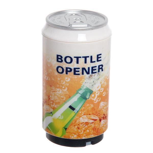 Открывалка для бутылок ″Банка″ купить оптом и в розницу