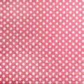 ПЦ-3502-1989 полотенце 70х130 махр Commovente цв.10000 купить оптом и в розницу