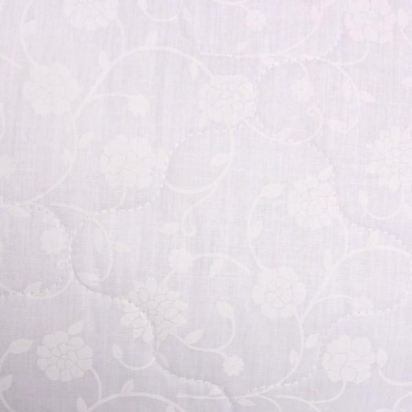Наматрастник ″Миродель″ стандарт (90*200 см, поликоттон 0-1001, синтепон) (Р) купить оптом и в розницу