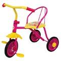 Велосипед 3-х Barbie Т58440 купить оптом и в розницу