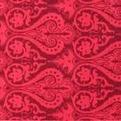 ПЦ-3502-2497 полотенце 70x130 махр п/т Marsala цв.10000 купить оптом и в розницу