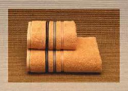 ПЦ-3501-1368 полотенце 70х130 махр г/к LATTE цв.161 купить оптом и в розницу