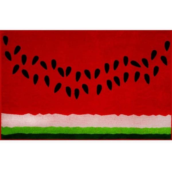 ПЦС-1202-2115 полотенце 100х150 махр п/т JUICY цв.10000 купить оптом и в розницу