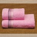 ПЦ-2601-1173-1 полотенце 50x90 махр г/к ORIZZONTE цв.128 купить оптом и в розницу