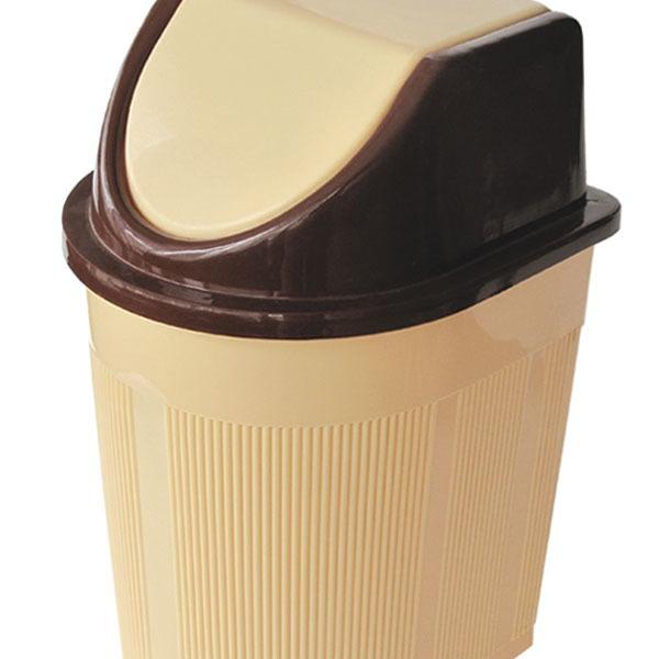 Контейнер для мусора (6,0 л) 1/15 купить оптом и в розницу