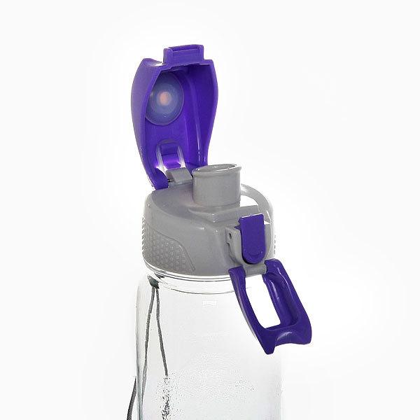 Бутылка пластиковая заварочная 600мл купить оптом и в розницу