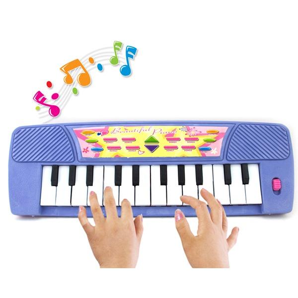 """Пианино 100782357 BEST""""ценник на бат. в пак. купить оптом и в розницу"""