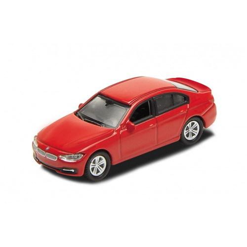 Модель 73148 BMW 335 1:87 купить оптом и в розницу