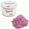 Набор ДТ Космический песок Розовый 2 кг. КП05Р20 купить оптом и в розницу