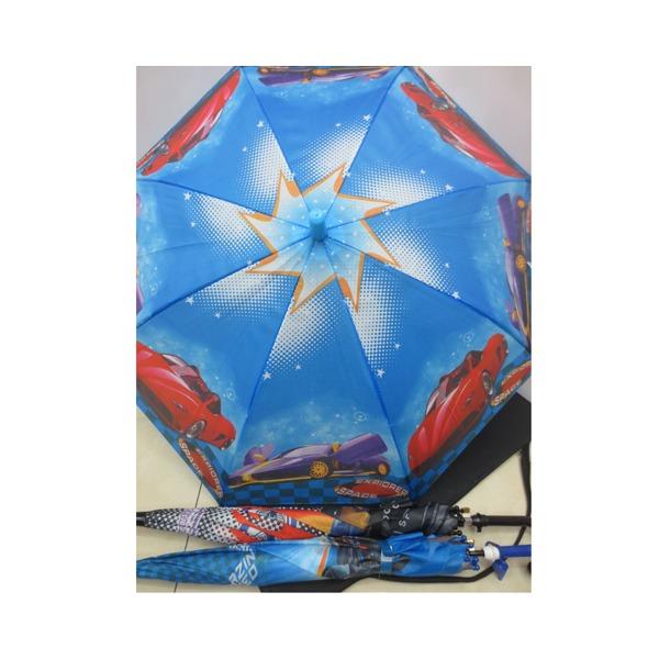 Зонт Автомобиль 45см 141-302G купить оптом и в розницу