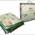 Наматрасник бамбук/поликот.180х200  купить оптом и в розницу