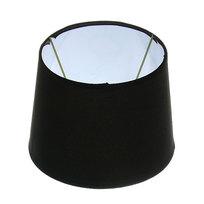 Абажур к светильнику (ДШ220V60WE27)1087/1А купить оптом и в розницу