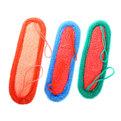 Мочалка для тела полипропиленовая ″Массажная-плюс″ с поролоном 36*12см купить оптом и в розницу