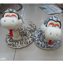Змея 24см 141-589 купить оптом и в розницу