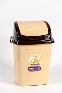 Ведро для мусора 12 л. 1/20 купить оптом и в розницу