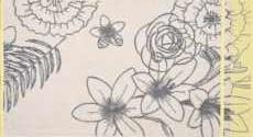 ПЦ-2602-2498 полотенце 50x90 махр п/т Capirosso цв.10000 купить оптом и в розницу