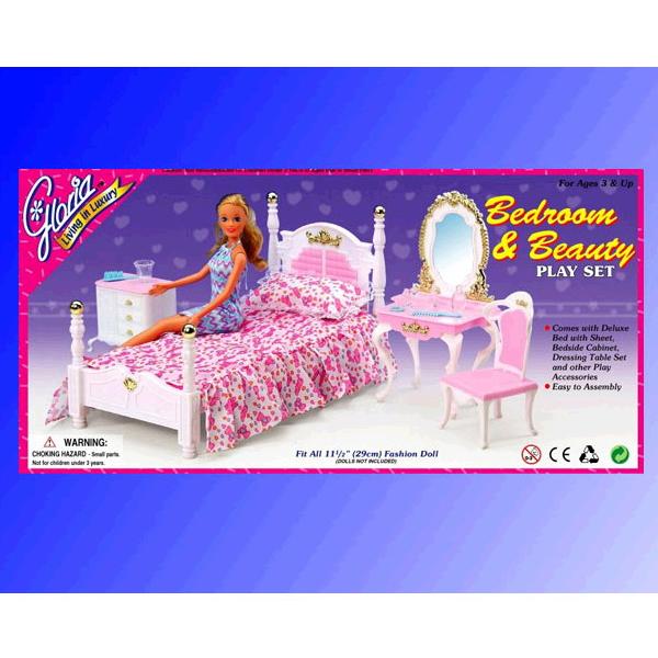 Мебель 2319 спальня в кор. купить оптом и в розницу