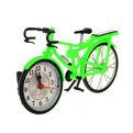 Часы настольные ″Велосипед″ 22х14см. YY7697A купить оптом и в розницу