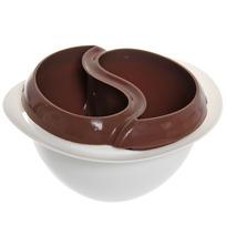 Шоколадное фондю 400мл CJR6835 купить оптом и в розницу