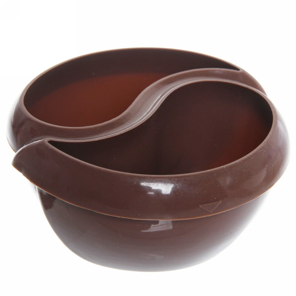 Шоколадное фондю 400мл купить оптом и в розницу