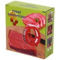 Прибор для размягчения мяса GX1215 купить оптом и в розницу