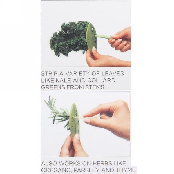 Прибор для разделки зелени купить оптом и в розницу