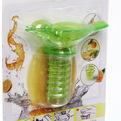 Соковыжималка для цитрусовых ″Птичка″ AB7097 купить оптом и в розницу