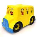 Автобус У444 /16/ купить оптом и в розницу