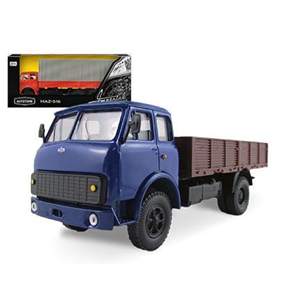 Модель MAZ-5335 65095 купить оптом и в розницу