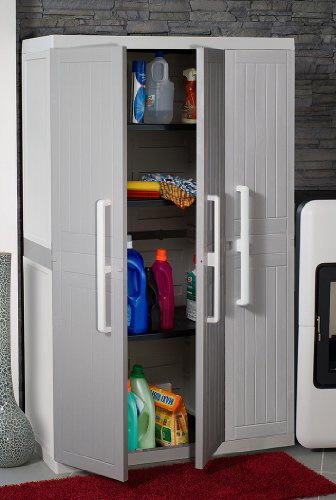 Шкаф 3х дверный узкий WOOD LINE S купить оптом и в розницу