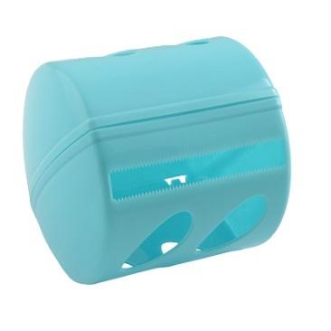 Держатель для туалетной бумаги Aqua*30 купить оптом и в розницу