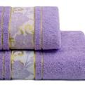 ПЦ-3501-2119 полотенце 70х130 махр г/к Orchidea цв.133 купить оптом и в розницу