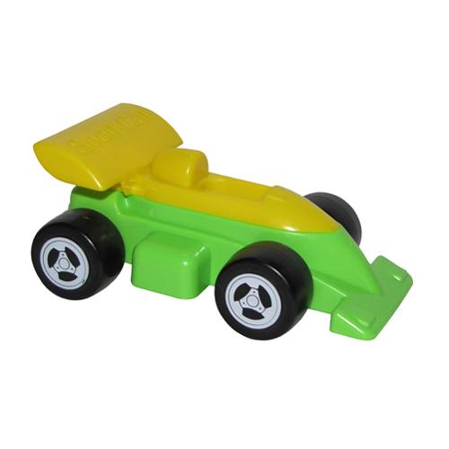 Автомобиль Спорт Кар гоночный 4601 П-Е /27/ купить оптом и в розницу