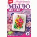 Набор ДТ МылоМагия Цветочный аромат Мыл-011 Lori купить оптом и в розницу