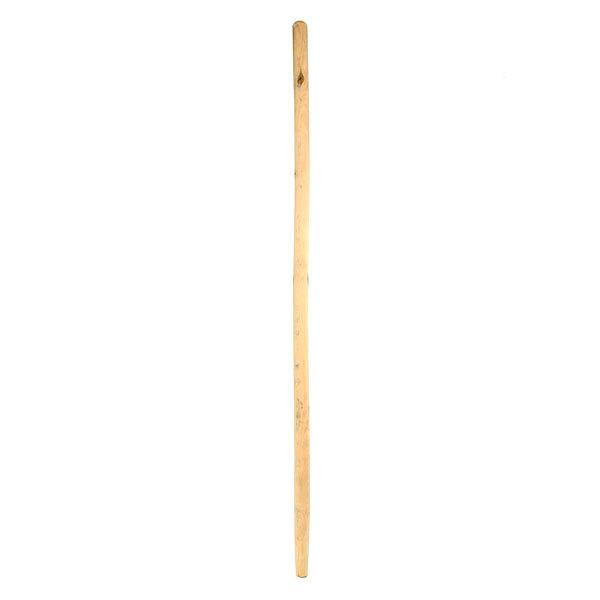 Черенок деревянный, диам.32 см, 1 сорт купить оптом и в розницу