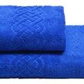 ПЛ-3501-01933 полотенце 70x130 махр г/к Plait цв.148 купить оптом и в розницу