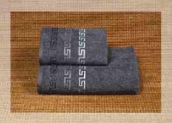 ПЦ-2601-1042-1 полотенце 50x90 махр г/к OLIMPO цв.324 купить оптом и в розницу