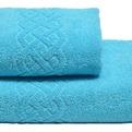 ПЛ-1201-01933 полотенце 100x150 махр г/к Plait цв.149 купить оптом и в розницу