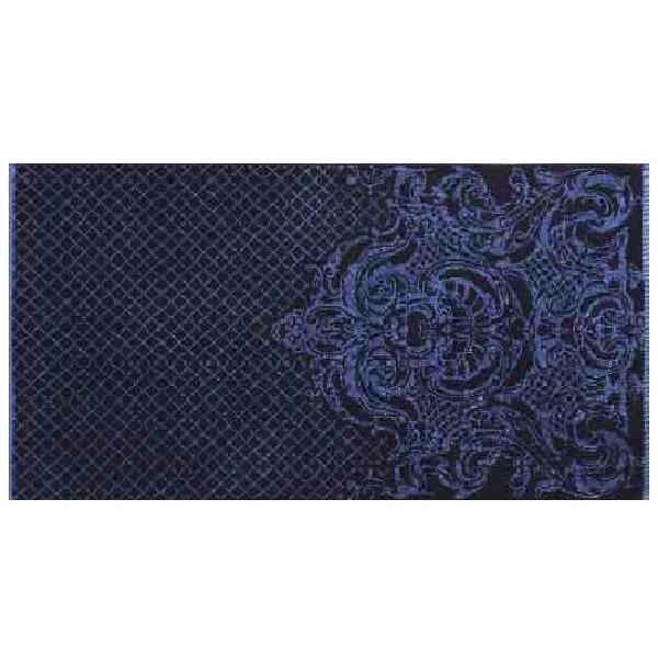 ПЦ-3502-1940 полотенце 70х130 махр п/т CLASSICO цв.10000 купить оптом и в розницу