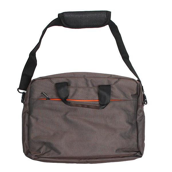 Сумка-портфель мужская через плечо 1273 40*30 см 3 отделения купить оптом и в розницу