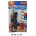 Прибор для выжигания 80124EWR Маsterская в кор. купить оптом и в розницу