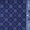 ПЦ-3502-2268 полотенце 70х130махр п/т Granito цв.10000 купить оптом и в розницу
