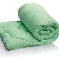 Одеяло 140х205 Бамбук Люкс(о/и) Василиса О/29 РБ купить оптом и в розницу