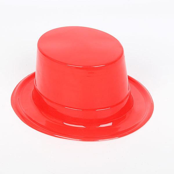 Шляпа карнавальная ″Цилиндр″ купить оптом и в розницу