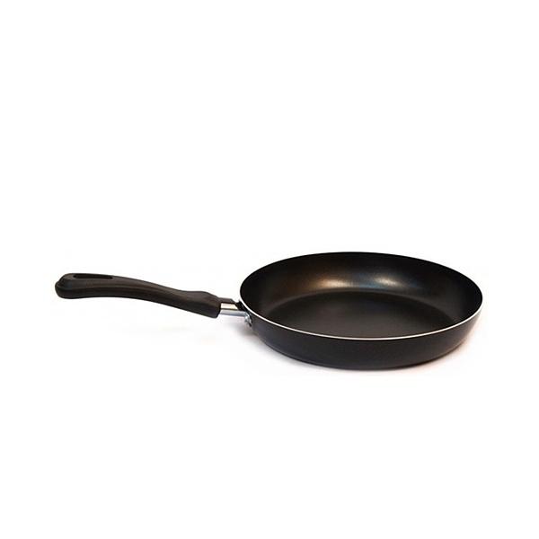 Сковорода ″Promo″ 22 см РА-002 купить оптом и в розницу